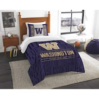 The Northwest Company Washington Twin 2-piece Comforter Set