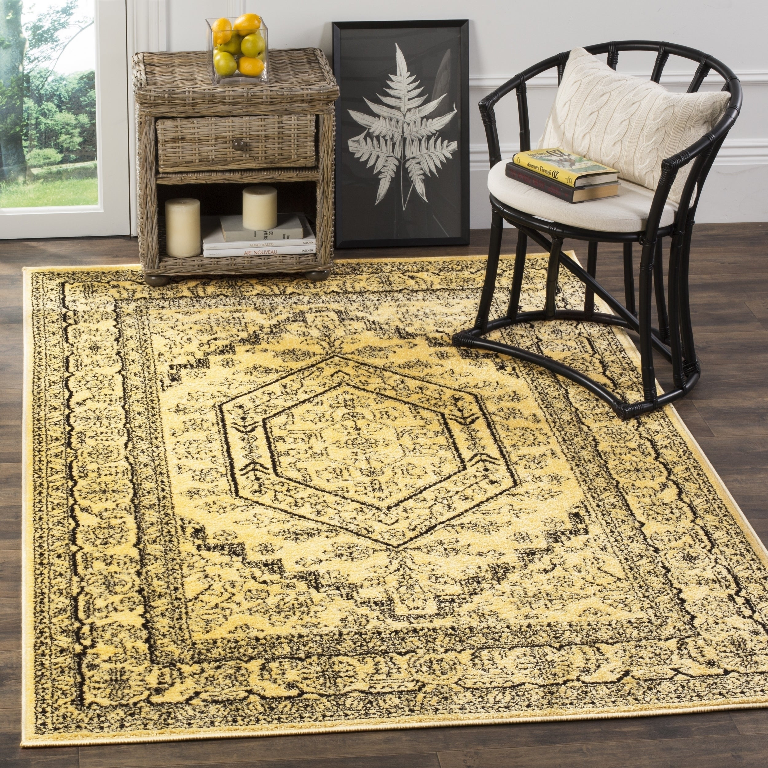 area walmart cozy black and dark rug for room idea chevron decor cheap living white yellow geometric charming with gold at throw your floors rugs contemporary pattren