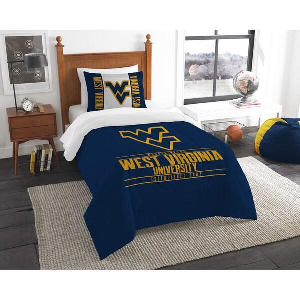 The Northwest Company West Virginia Twin 2-piece Comforter Set