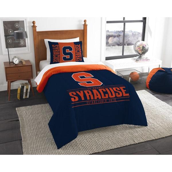 The Northwest Company Syracuse Twin 2-piece Comforter Set