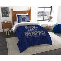The Northwest Company Memphis Twin 2-piece Comforter Set