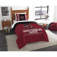The Northwest Company South Carolina Twin 2-piece Comforter Set