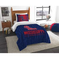 The Northwest Company Mississippi Twin 2-piece Comforter Set