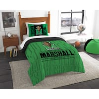The Northwest Company Marshall Twin 2-piece Comforter Set