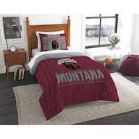 The Northwest Company Montana Twin 2-piece Comforter Set
