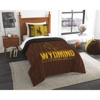 The Northwest Company Wyoming Twin 2-piece Comforter Set