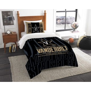 The Northwest Co Vanderbilt 2-piece Comforter Set