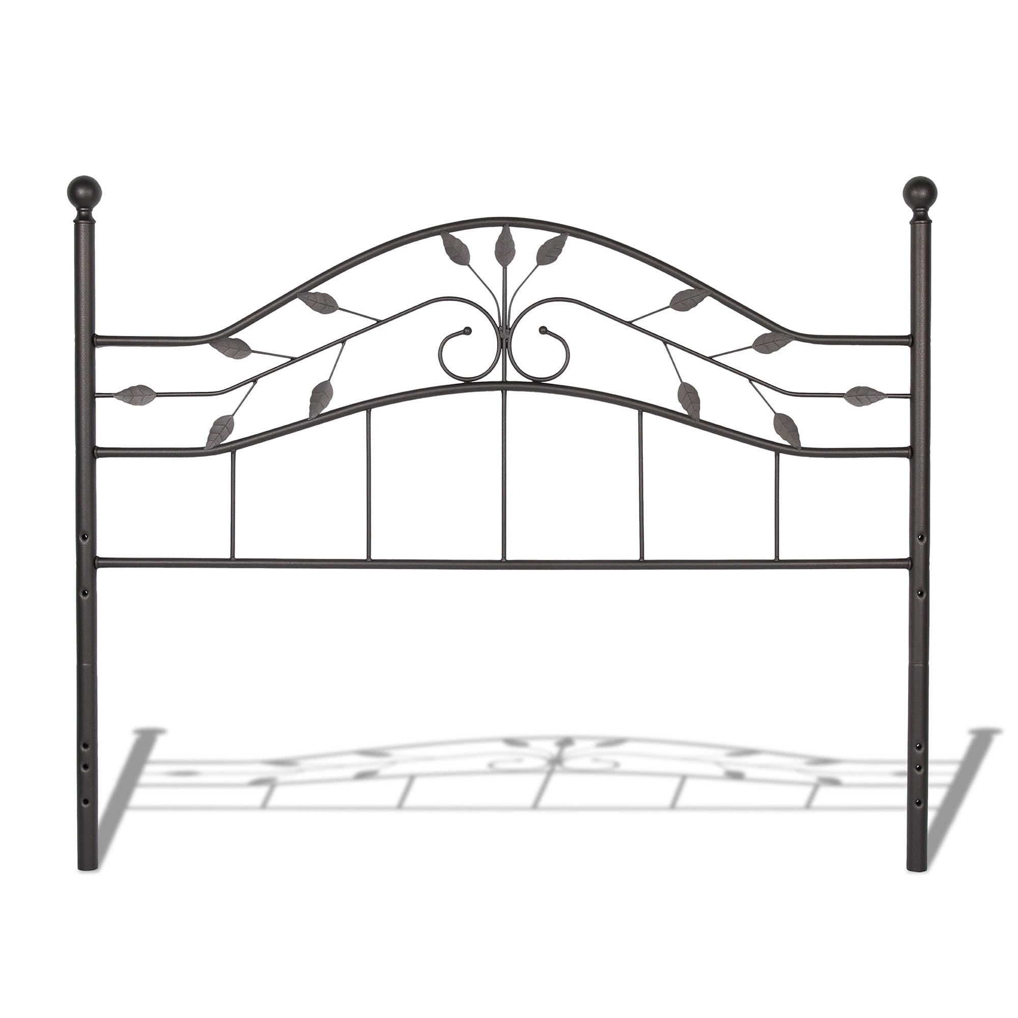 astounding beds and bed antique chic wrought wood size metal headboards iron king decoration headboard queen bathroom copper for footboard bedroom ikea ideas