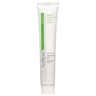 NeoStrata 1-ounce HQ Skin Lightening Gel 10 Bionic/PHA
