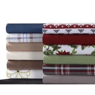 Cotton Flannel Extra Deep Pocket Sheet Set with Oversize Flat Sheet|https://ak1.ostkcdn.com/images/products/13311327/P20018249.jpg?_ostk_perf_=percv&impolicy=medium