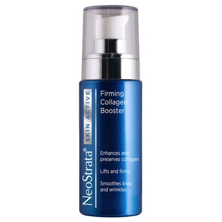 NeoStrata Skin Active Firming 1-ounce Collagen Booster