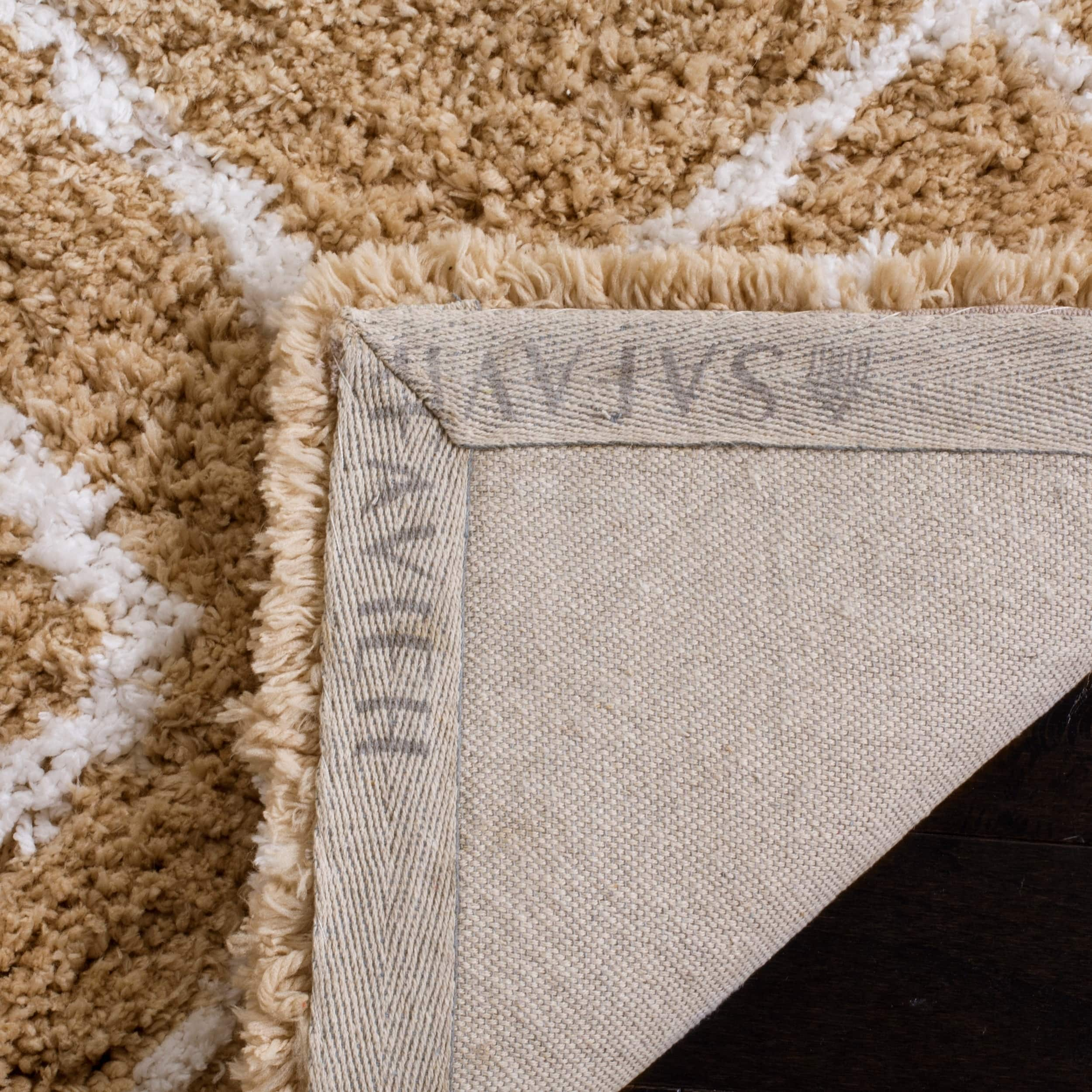 Buy Area Rugs Online At Overstock.com