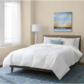 Hotel Grand Oversized 1200 Thread Count Down Alternative Comforter|https://ak1.ostkcdn.com/images/products/13311641/P20018460.jpg?_ostk_perf_=percv&impolicy=medium