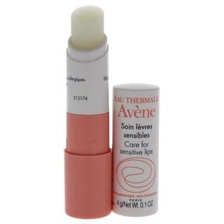 Avene 0.14-ounce Care for Sensitive Lips