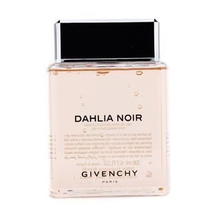 Givenchy Dahlia Noir Women's 6.7-ounce Shower Gel