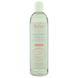 Avene Micellar Lotion 13.5-ounce Cleanser and Make-Up Remover