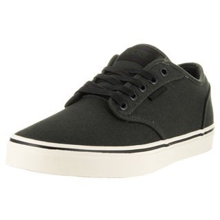 buy cheap best Vans Men's Atwood (Vansguard) Sk... clearance many kinds of outlet best seller outlet store cheap online free shipping wholesale price xJYht