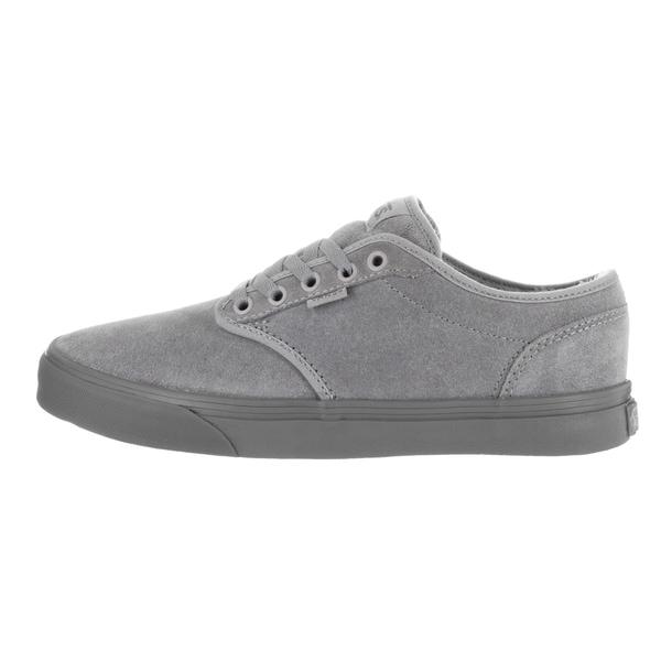 vans sneakers atwood mte