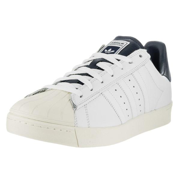 Cheap Adidas Superstar Vulc Adv D68720 Skroutz.gr