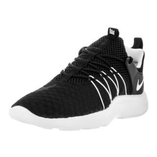 Nike Women's Darwin Black Plastic Casual Shoe