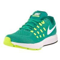 Nike Women's Air Zoom Vomero 11 Clear Jade/White Volt/Rio Teal Running Shoes