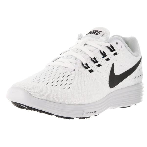a40ead3cbfa Shop Nike Women s Lunartempo 2 White