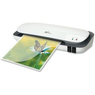 Royal Sovereign Hot/Cool Laminator