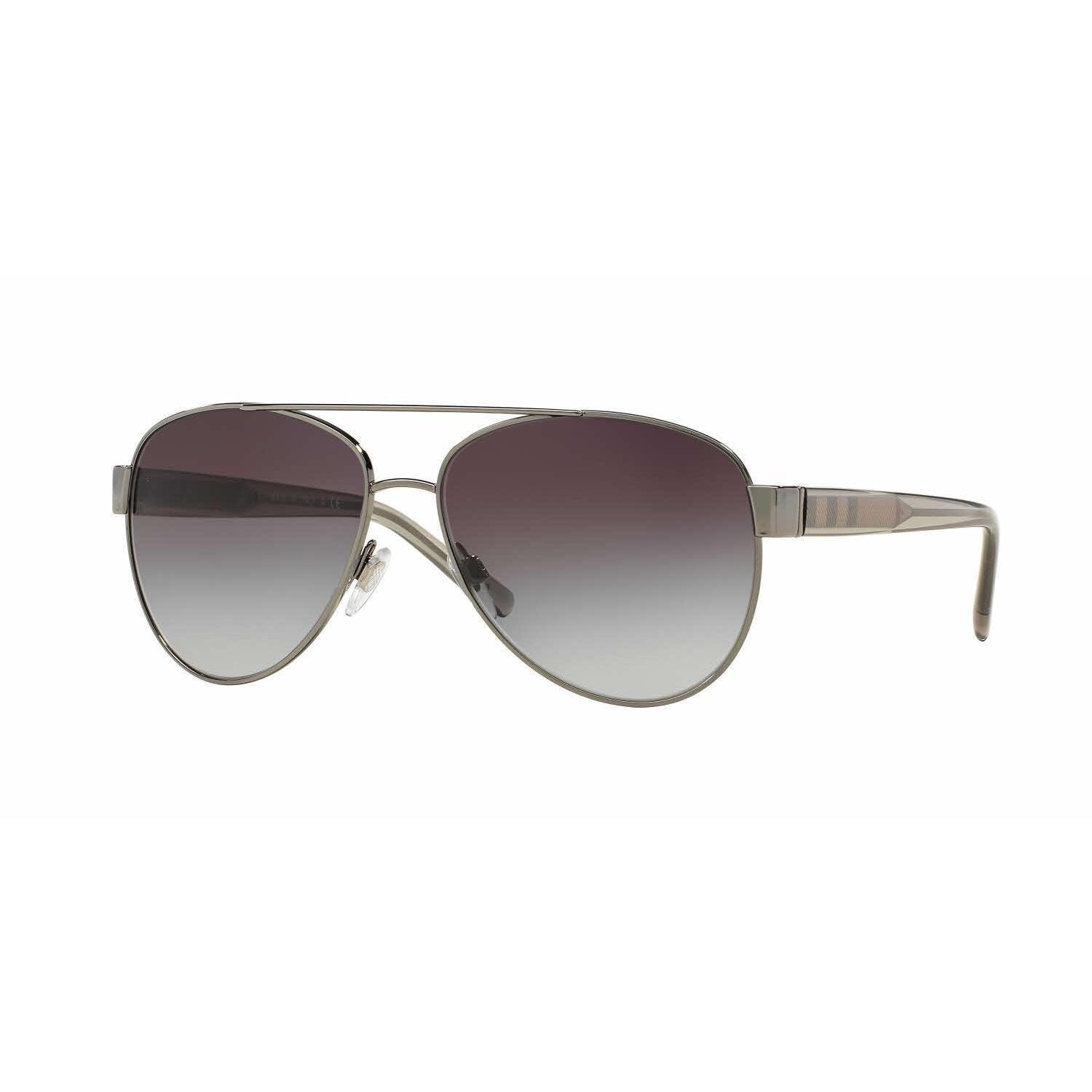 86b043954b16 Grey Women's Sunglasses | Find Great Sunglasses Deals Shopping at Overstock