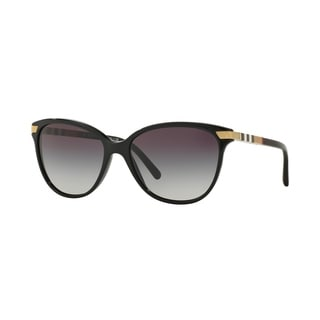 dc5f54c1ce9 Burberry Sunglasses