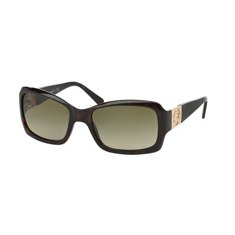 a8a5b0a8 Tory Burch Sunglasses | Shop our Best Clothing & Shoes Deals Online ...