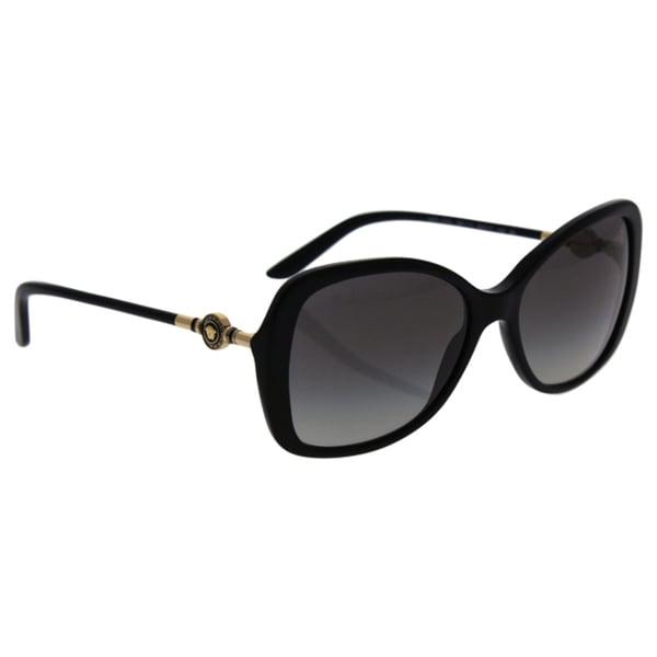 Versace Womens VE4303A Sunglasses