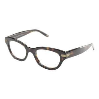 Bottega Veneta BV 234 TVD Havana Plastic 49-millimeter Cat-eye Eyeglasses https://ak1.ostkcdn.com/images/products/13324440/P20029201.jpg?impolicy=medium