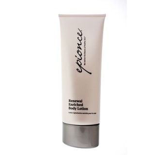 Epionce Renewal Enriched 8-ounce Body Lotion