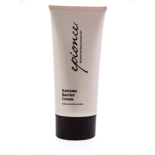 Epionce 6.3-ounce Extreme Barrier Cream