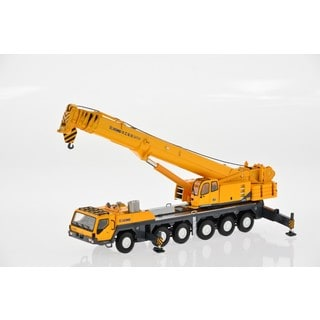 200-ton Truck Crane Toy