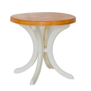 Capri Bistro Table