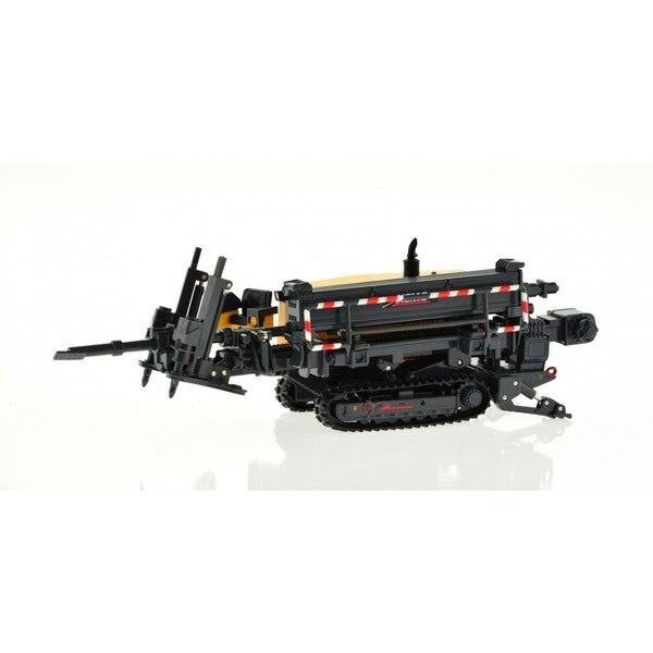 Horizontal Remote Control Directional Driller Toy