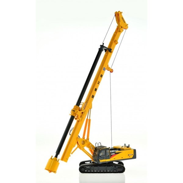 Rotary Drilling Rig Toy