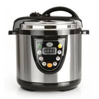 Berghoff 6.3-quart Electric Pressure Cooker