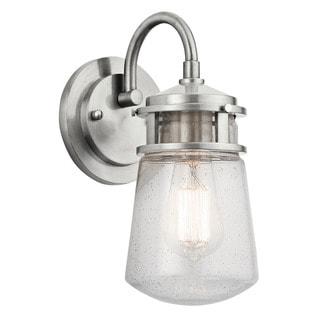 Kichler Lighting Lyndon Collection