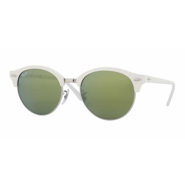 006aabe4492 Shop Ray Ban Women RB4246 988 2X Crystal Plastic Phantos Sunglasses ...