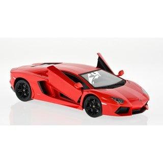 1:14 Scale Lamborghini Avantador Doors Open with Remote