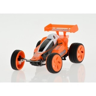 2.4GHz Remote 15mph Speed 1:43 Scale RC Buggy