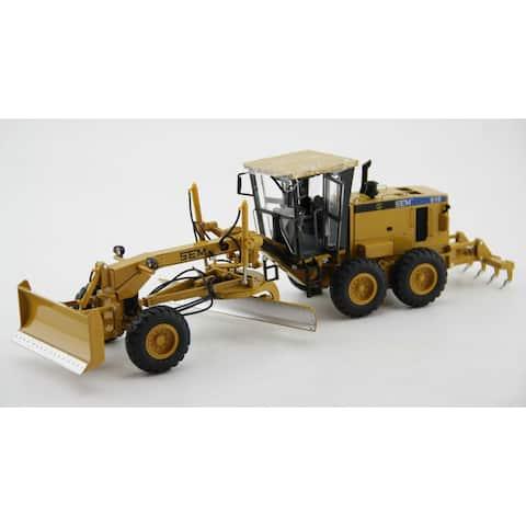 SEM Grader Toy