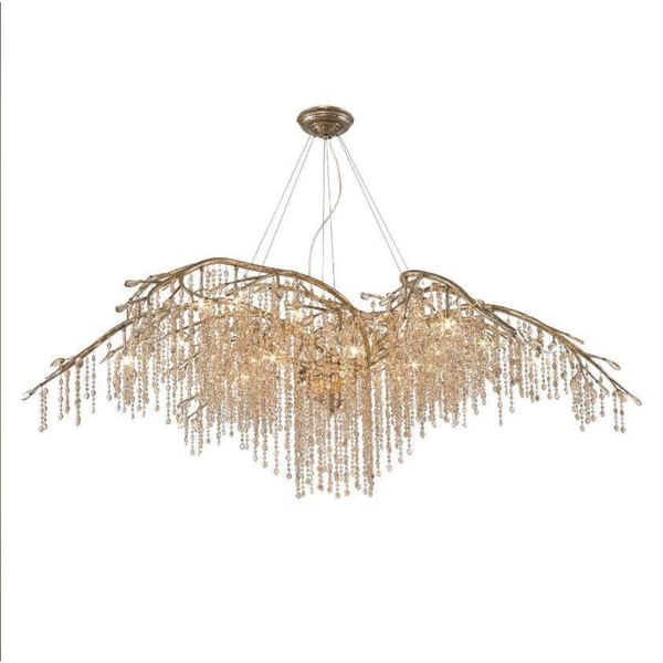 golden lighting chandelier. Golden Lighting Autumn Twilight Mystic Gold 24-light Chandelier C