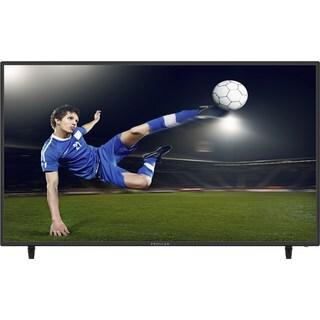 Proscan PLED5529AC 1080p 60hz 55-inch LED TV - Refurbished
