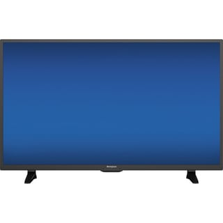 Westinghouse Ultra HD 4K 60Hz 55-inch Smart TV - Refurbished