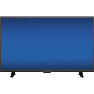 Westinghouse Ultra HD 4K 60Hz 55-inch Smart TV - Refurbished