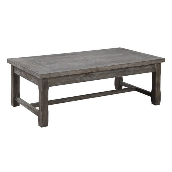 Strange The Gray Barn Glastonbury Rustic Charcoal Grey Storage Coffee Table Ibusinesslaw Wood Chair Design Ideas Ibusinesslaworg