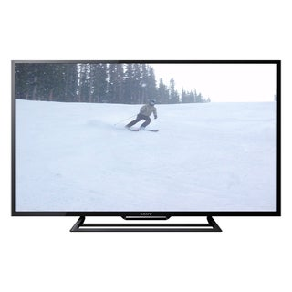 Sony KDL40R510C 40-inch Refurbished Smart Wifi LED HD Television